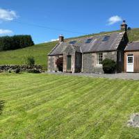 Prince's Cottage - UK32772