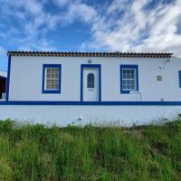 Casa Eira Alta