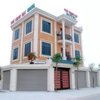 PHUTHINHDAT HOTEL