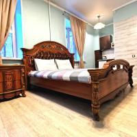 Hotel Care
