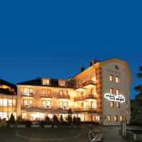 Hotel Engel, Hotel in Schluderns