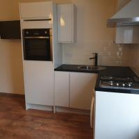 Beautiful lovely one bedroom flat in Coventry