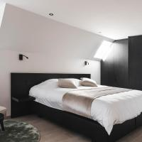 Salons Denotter, hotel in Zedelgem