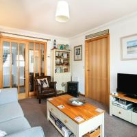 Little Acorn - 2-Bed Anstruther Apartment