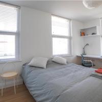 En Suite Rooms, TOTTENHAM - SK