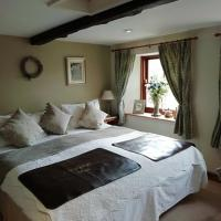 Bollam Cottage Bed and Breakfast