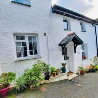 New for 2021 Welcome to Violet Cottage