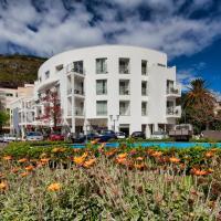 White Waters Hotel, Hotel in Machico
