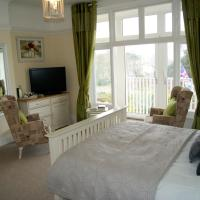 Sunset Guest House, hotel in Hunstanton