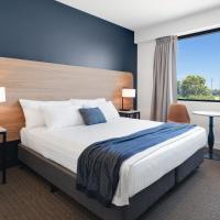 Springs Newcastle, hotel em Newcastle