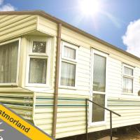 The Westmorland Family Caravan