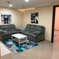Bed space in Al Majaz in Sharjah Canal star building Tiger