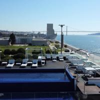 Altis Belem Hotel & Spa - Design Hotels