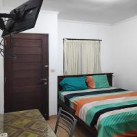 OYO 90274 Odah Guest House