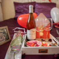La Love Room