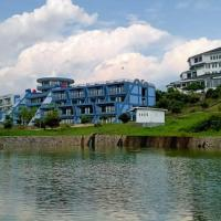 REVIVE Puncak Grand Smesco Hills Edufarm, hotel in Cisarua, Puncak