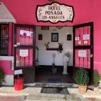 Hotel Posada los Ángeles