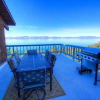Lake View Glen by Lake Tahoe Accommodations
