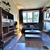 studio Pommery