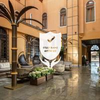 Palazzo Veneziano - Venice Collection