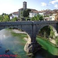 Hotel Roma, hotel in Cividale del Friuli