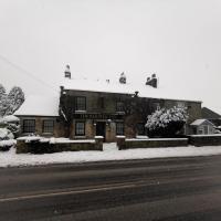 The Redwell Inn