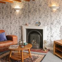 1 Royal Oak Cottages