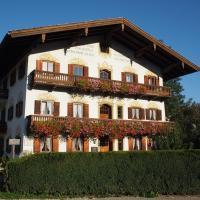 Stoanerhof