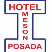 HOTEL MESON POSADA