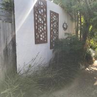 Ocean Grove beach house, 10 minutes walk to the beach, hotel em Ocean Grove