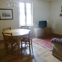 Appartement Ax-les-Thermes, 2 pièces, 4 personnes - FR-1-116-72