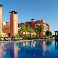 H10 Tindaya, hotel en Costa Calma