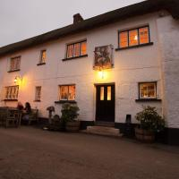 Duke of York, hotel in Iddesleigh