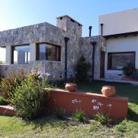 Casa Viva Tafí del Valle