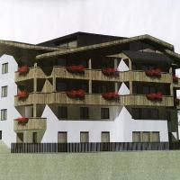 Declara B&B and apartaments, отель в Кольфоско