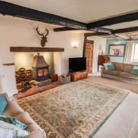 Top Farm House, hotel in Oswestry