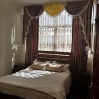 Hostal Bellavista Inn