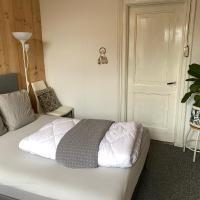 Studio Noorderlicht - Beach house in Egmond aan Zee