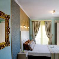 Kaplanis House, hotel in Neos Marmaras