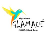 GLAMAUE 1
