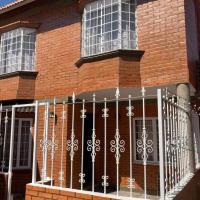 La Casa De Las Torres