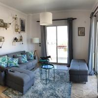 Cozy Room Kerkini