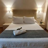 Hotel Casa Ramon Molina Real