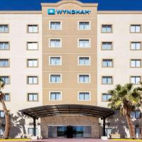 Wyndham Torreon
