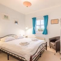 Pass the Keys - Beautiful flat in Centre of Cambridge, sleeps 4