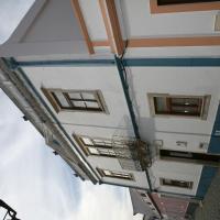 Casa Antiga, hotel en Odeceixe