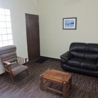Apartamento Escritorio Destaque Social