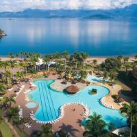 Vila Galé Eco Resort Angra - All Inclusive