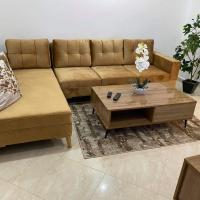 Perfect Home Alger, hotel in Bordj el Kiffan