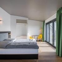 Nena Apartments - Kreuzberg 61